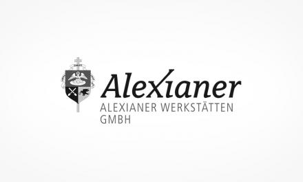 Alexianer Werkstätten GmbH