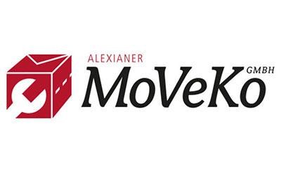 Tochterunternehmen Alexianer MoVeKo bezieht neue Räumlichkeiten der Deutz AG