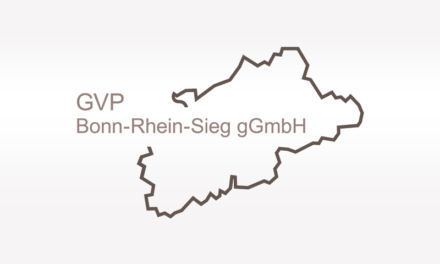 GVP Gemeinnützige Werkstätten Bonn GmbH – diekonfektionierer