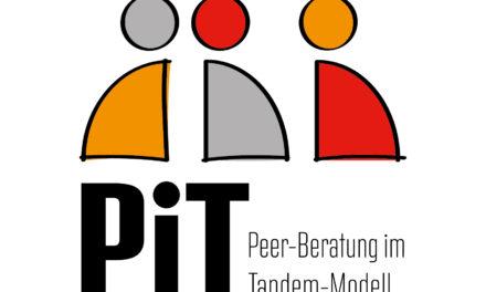 Initiative für Empowerment: Peer-Beratung im Tandem-Modell bei den Alexianer Werkstätten Köln