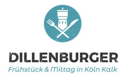 Das Dillenburger in Köln-Kalk – Raum für die Pause und Begegnung zwischendurch