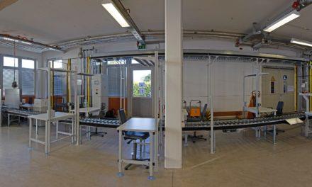Hohe Effizienz, intelligente Vernetzung und neue Tätigkeitsfelder: Alexianer Werkstätten erweitern Kooperation mit Energiemanagement-Spezialist Eaton