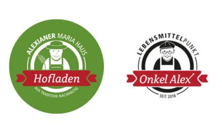 """Alexianer Werkstätten erweitern ihr Leistungsangebot in Aachen mit Bioland-Bauernhof """"Maria Haus"""" und Lebensmittelladen """"Onkel Alex"""""""