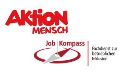 365 Tage JobKompass: Der Fachdienst für betriebliche Inklusion feiert Jubiläum