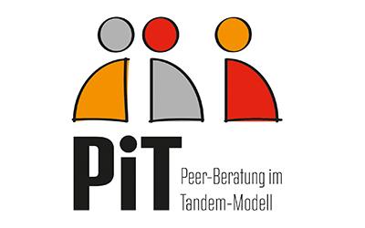 Peer-Beratung im Tandem bei den Alexianer Werkstätten Köln: Pilotprojekt startet durch