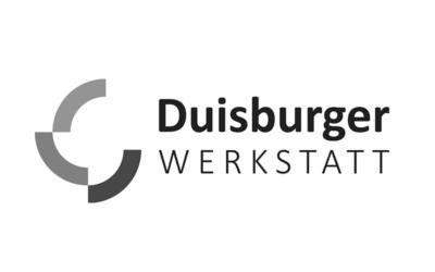 Duisburger Werkstatt für Menschen mit Behinderung gGmbH