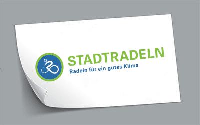 Rauf aufs Rad: Alexianer Werkstätten radelten für dem Klimaschutz beim STADTRADELN 2021